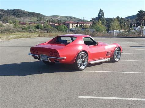 how it works cars 2006 chevrolet corvette on board diagnostic system 2006 chevrolet corvette pictures cargurus autos post