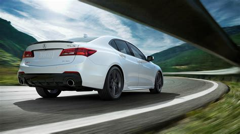 2020 Acura Tlx A Spec by 2018 Acura Tlx A Spec Wallpapers Hd Images Wsupercars
