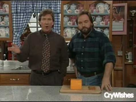 home improvement 5x13 oh part 1 home