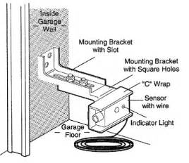 master mechanic garage door opener wiring diagram challenger garage door opener wiring elsavadorla