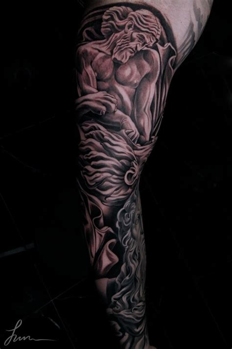 samson tattoo 29 best images about samson cs character on