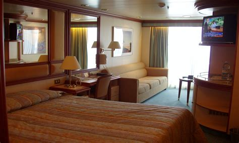 Best Cabins On Cruise Ship by Cruise Ship Cabins Cruise Ship Cabins To Avoid Cruise