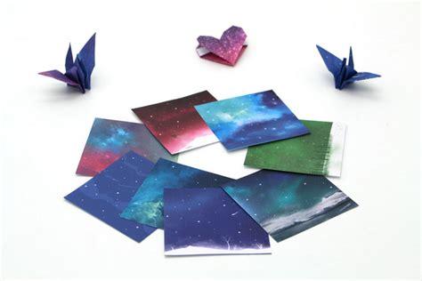 Cheap Origami Paper - get cheap blue origami paper aliexpress