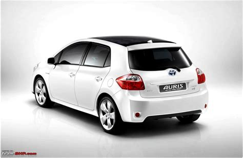 toyota vehicles toyota auris deals lease your new toyota auris electric