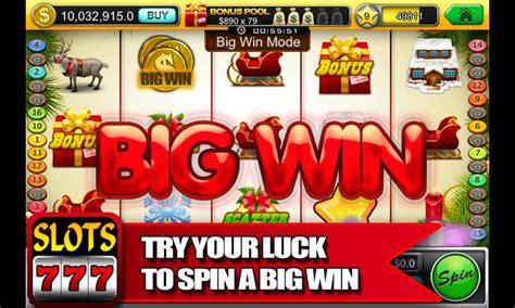 slots hacked apk slots free win casino hack tool mod apk sur le forum armagallant decks of