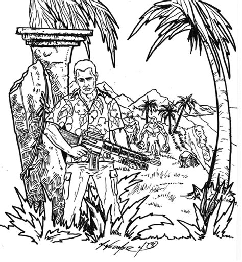 Far Cry 5 Sketches by Carver Drawing Far Cry By Wedmer On Deviantart