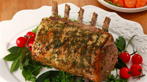 pork dinner recipes roast pork dinner episodes best recipes