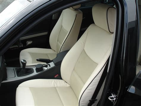 leather car seat upholstery auto leather car seat cover specialists autos post