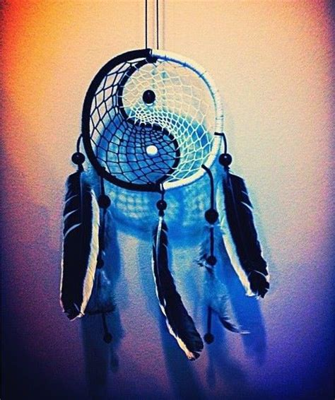 17 best images about dreamcatcher on pinterest dream