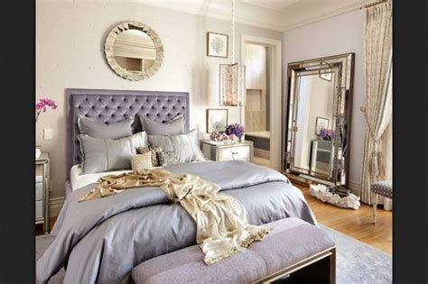 blair waldorf bedroom bedroom blair gossip girl bedrooms pinterest