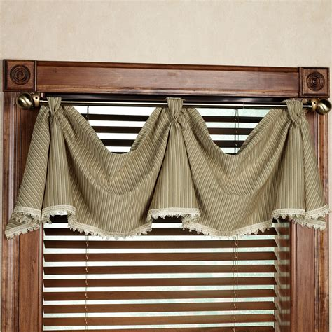 victory valance curtains pin victory swag valance flickr photo sharing on pinterest