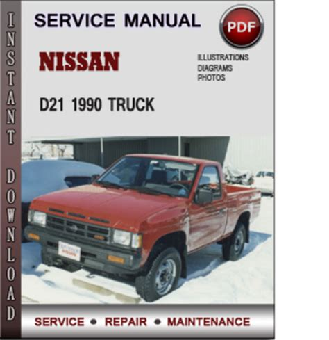 car engine manuals 1984 ford e150 free book repair manuals car repair manuals download 1985 ford e series user handbook 1984 ford e150 crankshaft repair