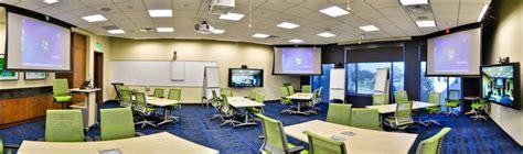 Deloitte Dallas Office by Datatekturen F 252 R Die Koproduktion In Lernprozessen