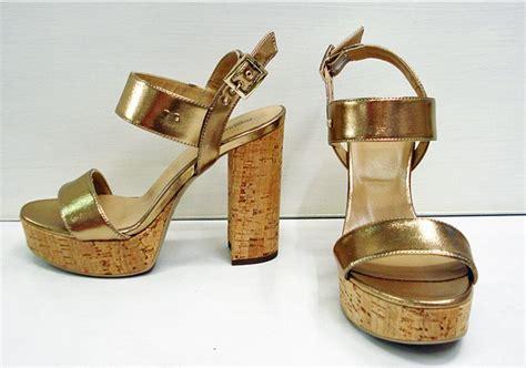 offerte nero giardini calzature offerta sandalo da donna marchio nero giardini a perugia