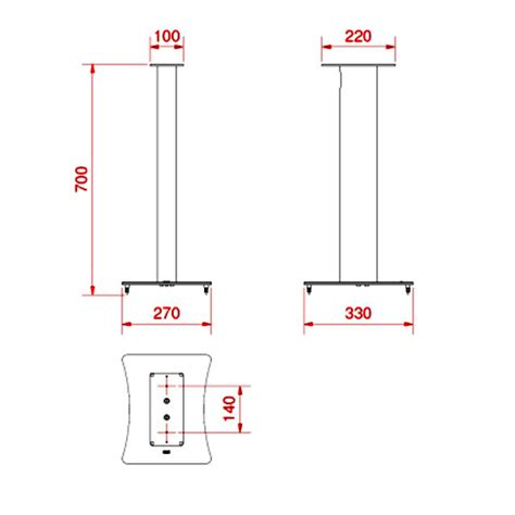 Buy Floor Ls by Standing Ls 28 Images Floor L Standing Ls Wf006 Buy