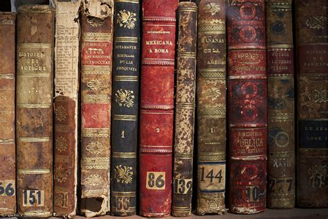 Book News Its Vintage by That Book Smell Is A Mix Of Grass And Vanilla