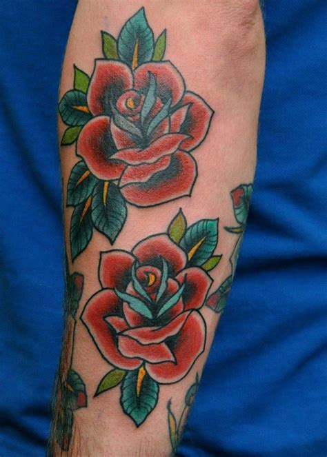 tattoo roses meaning tattoos designs ideas and meaning tattoos for you