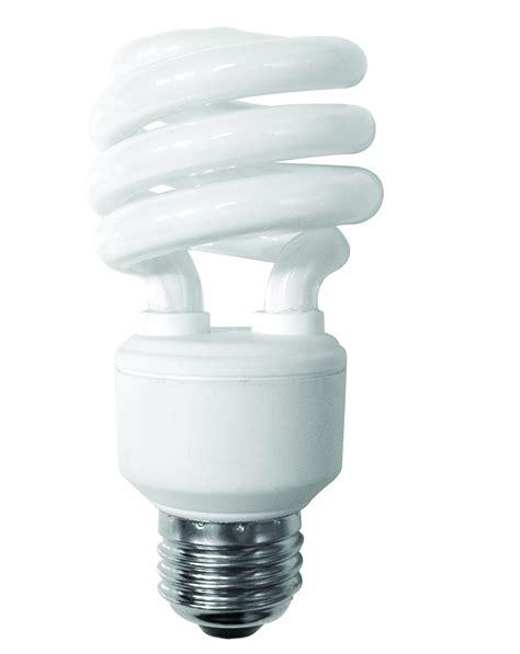 t3 soft white mini spiral cfl bulbs