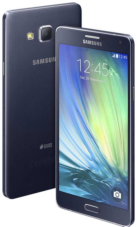 Samsung A7 Price samsung galaxy a7 duos a700yd specs and price phonegg