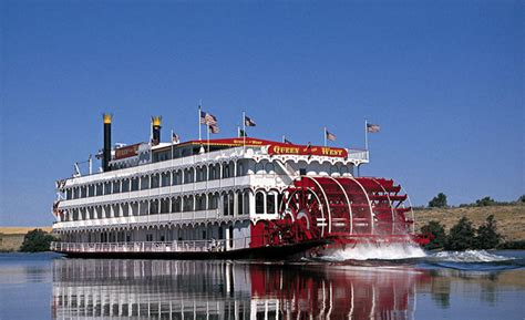 small boat mississippi river cruises american cruise lines purchases queen of the west