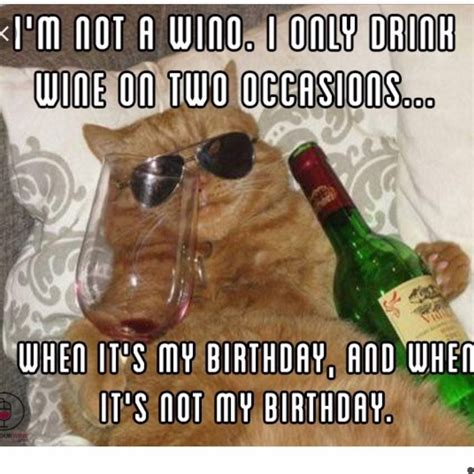pin  teresa   wine funny drinking quotes funny