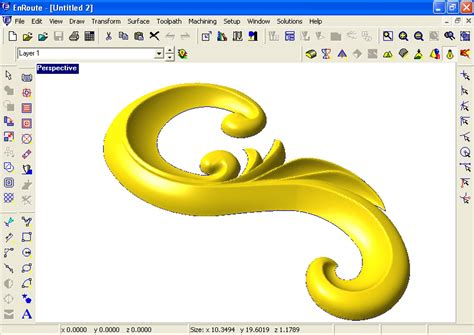 Easy Cad Software 301 moved permanently