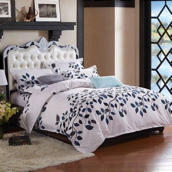 full size bedroom sets for adults best couple bears products on wanelo