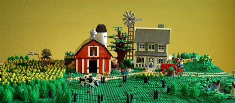Barn Style Houses beth spencer on pinterest
