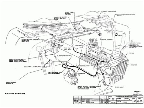 chevy fuse panel diagram wiring diagram networks