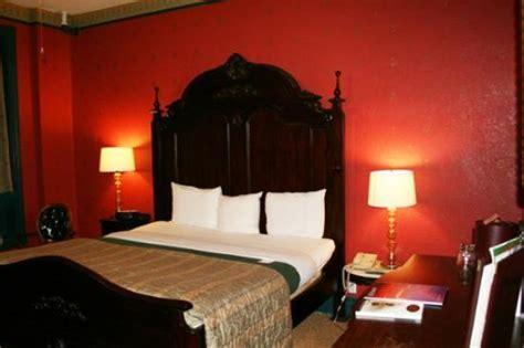 crescent hotel room 218 crescent room picture of 1886 crescent hotel spa eureka springs tripadvisor