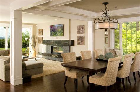 decoration de maison salon idee de deco pour salle a manger salon deco maison moderne