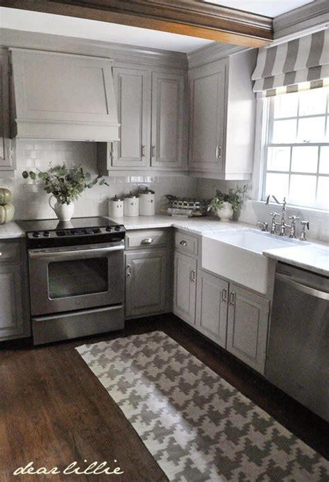 25 best ideas about grey kitchen floor on pinterest grey kitchen tile inspiration grey