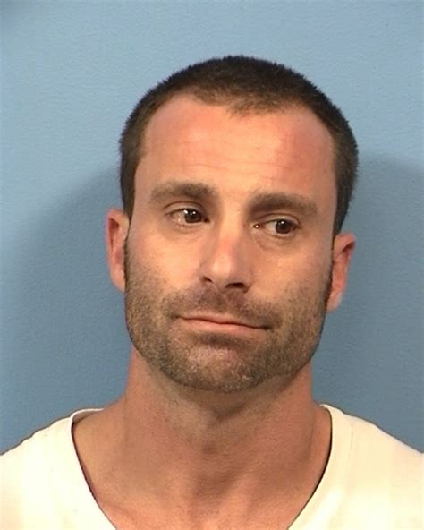 Arrest Records In Illinois Richard Gettemy Mugshot 12 08 16 Illinois Arrest