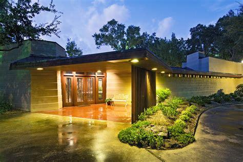 Usonian House Plans by Frank Lloyd Wright Homes For Sale Realtor Com 174