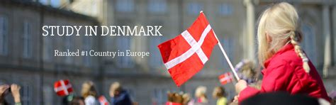 Best Mba In Denmark by Study In Denmark Without Ielts Study Visa For Denmark