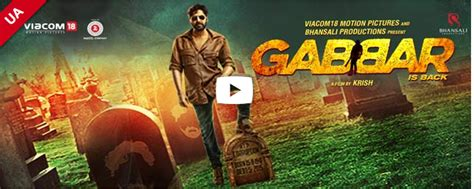film jendral sudirman mp4 download gabbar is back 2015 full movie watch online download