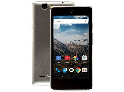 mobile one android one phones now headed to philippines technology news