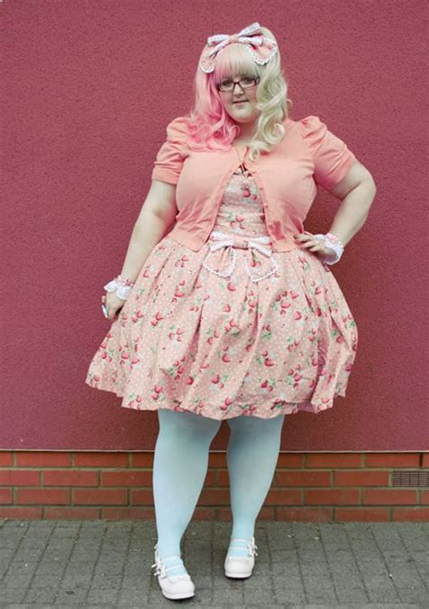 plus size colored tights 249 best casual images on kawaii