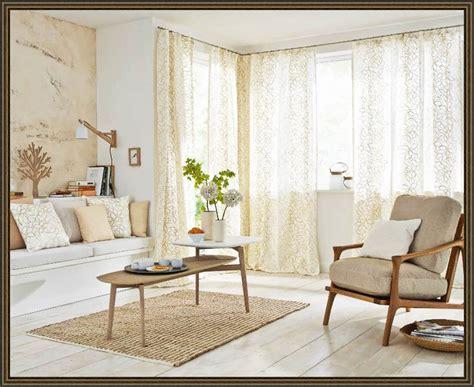 suche gardinen wohnzimmer gardinen fur wohnzimmer grose fenster ihr traumhaus ideen