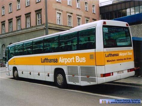 express mã nchen flughafen www muenchen de airport express linie m 252 nchen