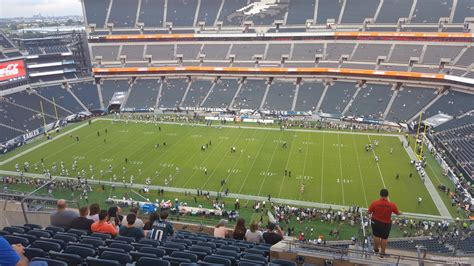 lincoln sections lincoln financial field section 203 philadelphia eagles