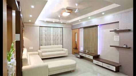 asma tavan asma tavan modelleri ev i 231 in stylekadın