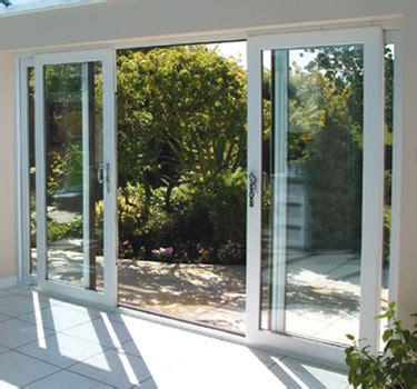 Different Types Of Patio Doors Http Www Housemaintenanceguide Residentialpatiodooroptions Php Has Some Information On The