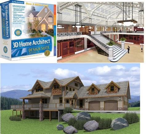 3d home architect design suite deluxe 6 review rating 3d home architect design suite deluxe 8 best home design