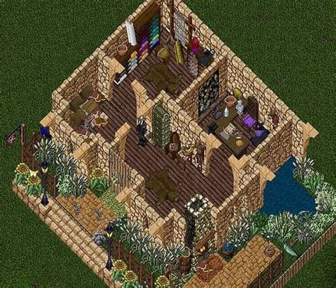 uo house designs 17 best images about ultima online houses on pinterest house design posts and other