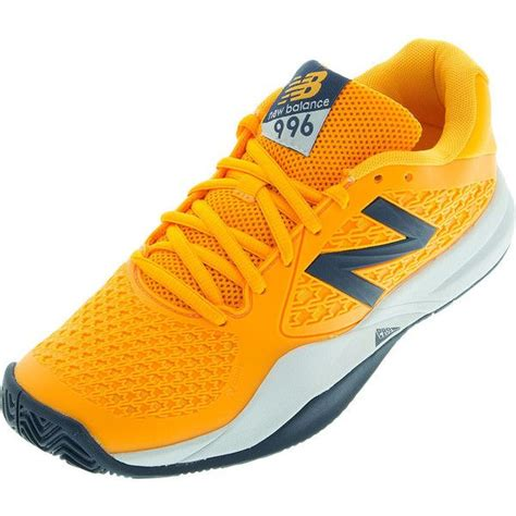 best shoes for comfort and support 107 best images about men s best tennis shoes on pinterest