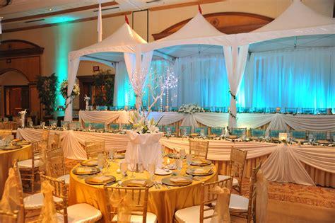 wedding reception halls dallas tx cheap wedding reception halls in dallas tx mini bridal