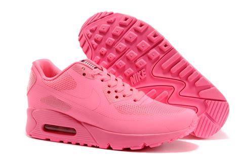 sport0896 nike air max 90 hyperfuse qs womens shoes all