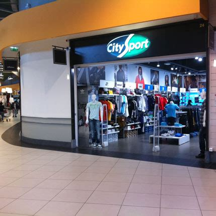 City Sport city sport sainte clotilde chekpays r 233 union