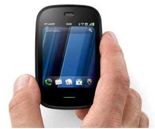 Hp Panasonic Gd55 hp เป ดต วอ ปกรณ tablet พร อมม อถ ออ ก 2 ร นท ใช webos